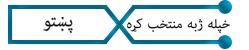 select pashto language